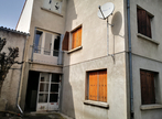 Vente Immeuble 193m² PERIGNAT LES SARLIEVE - Photo 11