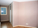Vente Appartement 2 pièces 52m² PONT DU CHATEAU - Photo 5