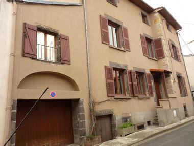 Vente Maison 7 pièces 190m² Pont-du-Château (63430) - photo