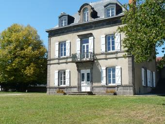Vente Maison 11 pièces 280m² Pont-du-Château (63430) - Photo 1