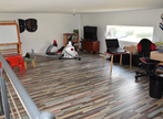 Vente Maison 6 pièces 130m² COURNON D AUVERGNE - Photo 11