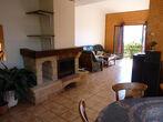 Vente Maison 6 pièces 150m² Pérignat-sur-Allier (63800) - Photo 5