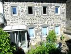 Vente Maison 4 pièces 90m² Nébouzat (63210) - Photo 7