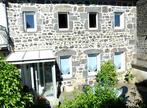 Vente Maison 4 pièces 90m² NEBOUZAT - Photo 7