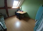 Location Maison 4 pièces 101m² La Goutelle (63230) - Photo 7