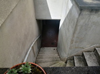 Vente Immeuble 193m² PERIGNAT LES SARLIEVE - Photo 9