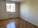 Vente Appartement 4 pièces 92m² CLERMONT FERRAND - Photo 6