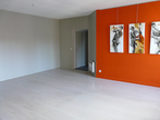 Vente Appartement 3 pièces 90m² Clermont-Ferrand (63000) - Photo 2