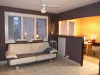 Vente Appartement 2 pièces 44m² Lempdes (63370) - Photo 2