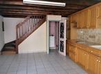 Vente Maison 3 pièces 36m² LE CENDRE - Photo 3