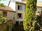 Vente Maison 3 pièces 65m² BROMONT LAMOTHE - Photo 7