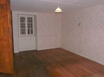 Vente Maison 3 pièces 185m² CONDAT EN COMBRAILLE - Photo 8