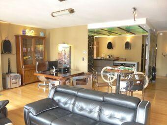 Vente Appartement 2 pièces 123m² Clermont-Ferrand (63000) - photo