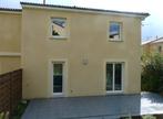 Vente Maison 4 pièces 97m² COURNON D AUVERGNE - Photo 3