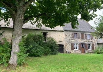 Vente Maison 5 pièces 84m² GELLES - Photo 1