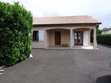 Vente Maison 5 pièces 84m² Cournon-d'Auvergne (63800) - photo