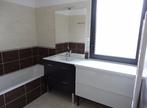 Location Appartement 4 pièces 85m² Chamalières (63400) - Photo 6