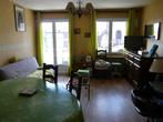 Vente Appartement 3 pièces 68m² Chamalières (63400) - Photo 5