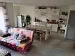Vente Maison 3 pièces 65m² Chauriat (63117) - Photo 2