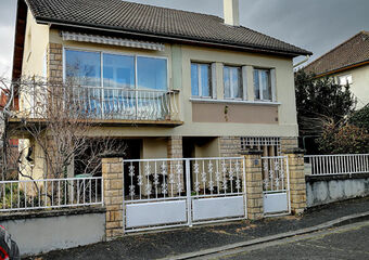 Vente Maison 9 pièces 190m² COURNON D AUVERGNE - Photo 1