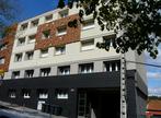 Vente Appartement 4 pièces 70m² CLERMONT FERRAND - Photo 4