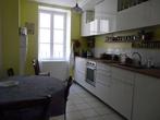 Vente Maison 92m² Clermont-Ferrand (63000) - Photo 2