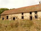 Vente Maison 4 pièces 200m² Montfermy (63230) - Photo 1