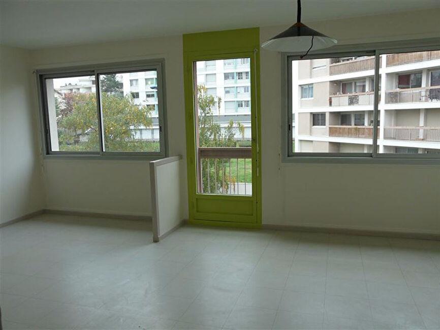 Location appartement 3 pi ces clermont ferrand 63000 342548 - Location meuble clermont ferrand 63000 ...