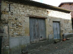 Vente Maison 4 pièces 100m² Billom (63160) - Photo 4