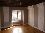 Vente Maison 5 pièces 116m² CONDAT EN COMBRAILLE - Photo 5