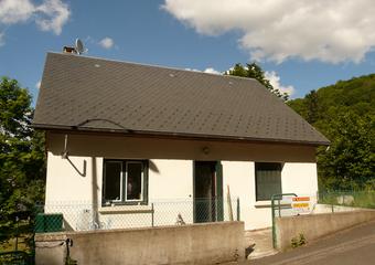 Location Maison 3 pièces 52m² Orcival (63210) - Photo 1