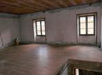 Vente Maison 3 pièces 185m² CONDAT EN COMBRAILLE - Photo 7