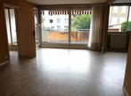 Vente Appartement 4 pièces 88m² CHAMALIERES - Photo 3