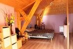Vente Appartement 4 pièces 81m² Gerzat (63360) - Photo 6