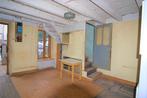 Vente Maison 4 pièces 200m² Saint-Pierre-le-Chastel (63230) - Photo 4