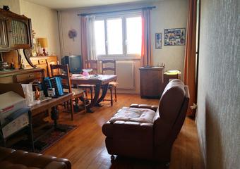 Vente Appartement 3 pièces 68m² COURNON D AUVERGNE - Photo 1