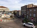 Location Appartement 3 pièces 64m² Cournon-d'Auvergne (63800) - Photo 3