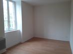 Location Appartement 2 pièces 48m² Clermont-Ferrand (63000) - Photo 3