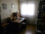 Vente Appartement 3 pièces 65m² Clermont-Ferrand (63000) - Photo 5