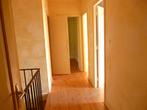 Vente Maison 6 pièces 90m² Bromont-Lamothe (63230) - Photo 5