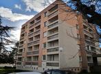 Vente Appartement 4 pièces 82m² COURNON D AUVERGNE - Photo 8