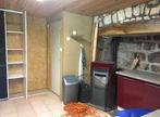 Vente Maison 3 pièces 94m² CONDAT EN COMBRAILLE - Photo 4