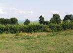 Vente Terrain 1 600m² BROMONT LAMOTHE - Photo 4