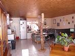 Vente Maison 13 pièces Cisternes-la-Forêt (63740) - Photo 5