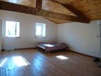 Vente Maison 4 pièces 109m² Lezoux (63190) - Photo 6