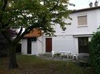 Vente Maison 4 pièces 83m² COURNON D AUVERGNE - Photo 4