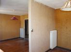 Vente Appartement 4 pièces 70m² CLERMONT FERRAND - Photo 5