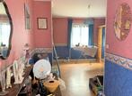 Vente Maison 7 pièces 174m² ROCHEFORT MONTAGNE - Photo 9