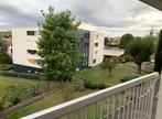 Location Appartement 5 pièces 103m² Le Cendre (63670) - Photo 1
