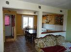 Vente Maison 3 pièces 65m² BROMONT LAMOTHE - Photo 4